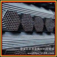 现货热销中Q345B直缝焊管 建筑用架子管 Q345B热扩小口径焊接钢管