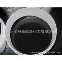 PU灌封胶厂家 透明PU胶水 聚氨酯PU水晶胶 PU灌封胶封装胶 防水胶