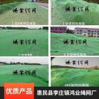 厂家定制防尘盖土网4针;800目密目防尘网、量大从优