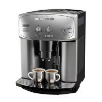 德龙、优瑞咖啡机专卖 北京专业咖啡机租售公司