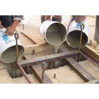 南昌早强高强灌浆料|江西赛恒特种建材