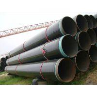 L485直缝管是什么意思,X56M直缝钢管订制河北