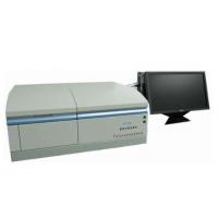 供应天津良益LYF-300荧光分光光度计