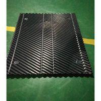 马利品牌冷却塔填料定制 尺寸915,1220,1520,长度定制,品牌华庆