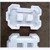 供青海塑料模具和西宁植草砖模具报价
