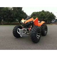 普洱》沙滩车厂家*4轮摩托车*越野摩托车*沙滩车销售