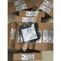 特价供应WEST MLC9000-Z4610