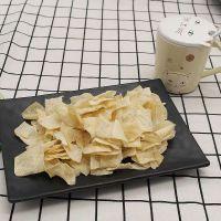 油炸咪咪条生产设备 比萨卷生产线】多口味沙拉条生产线