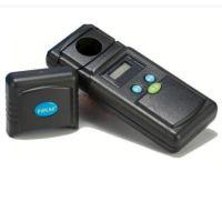 济源二氧化检测仪泵吸式二氧化检测仪优惠促销