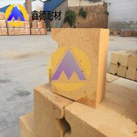 异型砖 特异型砖 高铝 粘土 来图定制 价格优惠