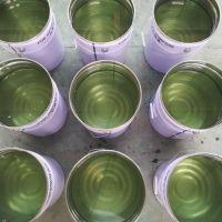 高温绝缘6101环氧树脂 水性透明液体树脂