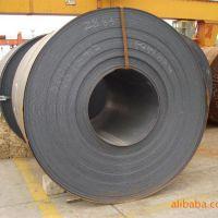 供应65Mn热轧弹簧带钢 可纵剪热轧带钢  65Mn开平带钢