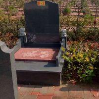 墓碑厂家提供来图定制各种雕刻墓碑 全国供货