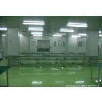 徐汇区徐家汇二手房翻新打隔断室内装修办公室翻新水电改造