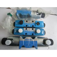供应威格士KBFDG4V-3-2C20N-Z-M1-PE7-H7-M12比例阀