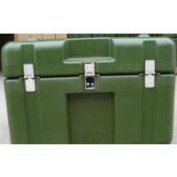 新款塑料箱 器械箱 PE滚塑储罐 广州滚塑加工厂批发