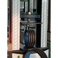 波纹管环刚度环柔度电子万能试验机-性能/参数/图片