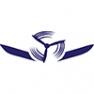 2019年波兰凯尔采国际轻型飞行器展览会