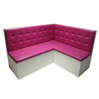 组合L型餐厅家具简欧沙发卡座sofa,众美德沙发卡座定做,厂家直销
