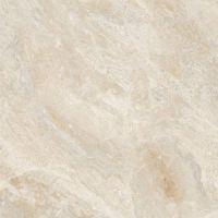 佛山地砖十大品牌布兰顿陶瓷通体柔光大理石瓷砖BY86013罗马玉厂家代理加盟