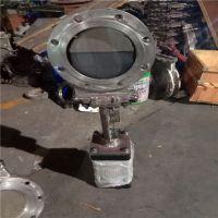PZ73X-10P DN900批发零售铸钢软密封刀型闸阀 适用介质污水PZ73X-10C 密封性能