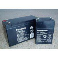 松下蓄电池LC-P12200ST松下蓄电池12V200AH代理商销售