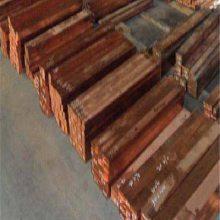 氧化铝铜板 C15740高硬度氧化铝铜板 高导电耐热氧化铝铜厚板