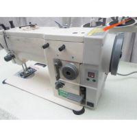 陆丰缝纫机20U曲折缝系列系列工业缝纫机不二之选