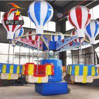 轻松赚钱的桑巴气球童星厂家供应户外新型儿童游乐设备