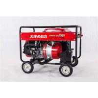 无锡230A汽油发电电焊机那里买