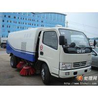 http://himg.china.cn/1/5_130_1358455_600_450.jpg