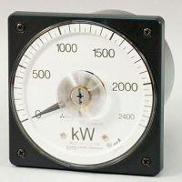LP-110NW 日本mitsubishielectric三菱电能表功率计 玖宝特供 1P2W