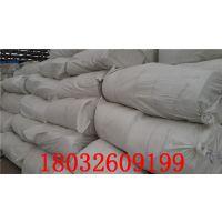 黑龙江5公分密度128kg防火保温硅酸铝针刺毯价格