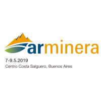 2019年第十二届阿根廷国际矿业展