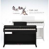 上海哪里有琴行_上海雅马哈钢琴专卖店地址-上海华韵琴行 新闻上海里有琴行市场