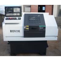专业生产数控机床CJK-0640精密车方机 数控车床厂家批发