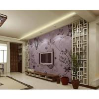 家装家居板必备室内玄关隔断雕花板镂空板背景墙边框装饰板厂家专业定制