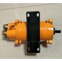 KBH-10/127型矿用隔爆型转换开关