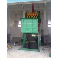 设备-泰达环保-垂直垃圾设备