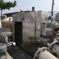 出售二手热风循环烘箱 CT-C1型二手烘箱 食品烘干设备