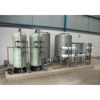 采购制药纯化水设备 山西纯水设备厂商