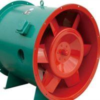 生产加工 轴流式消防排烟风机 高温排烟风机 3C消防排烟风机