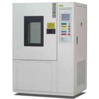 杭州艾普YP-250SDP药品综合稳定性试验机测试箱