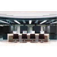 北京兆维机房服务器托管|五星级BGP多线机房
