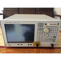 回收/出售E5072A, Agilent E5071CEP,Agilent E5071C网络分析仪