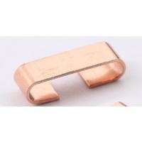 深圳业展电子SBN-精密焊接电阻