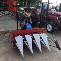 庞泰收割机/农户值得拥有的牧草割晒机