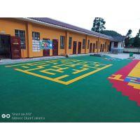 安徽幼儿园防滑拼装地板手抓纹260克有哪些?