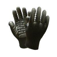 海太尔 0099 减震手套防震手套 伐木 采伐 制造打磨手套