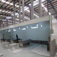 中亚环保供应家具打磨房 木工打磨房(适合温度40度)